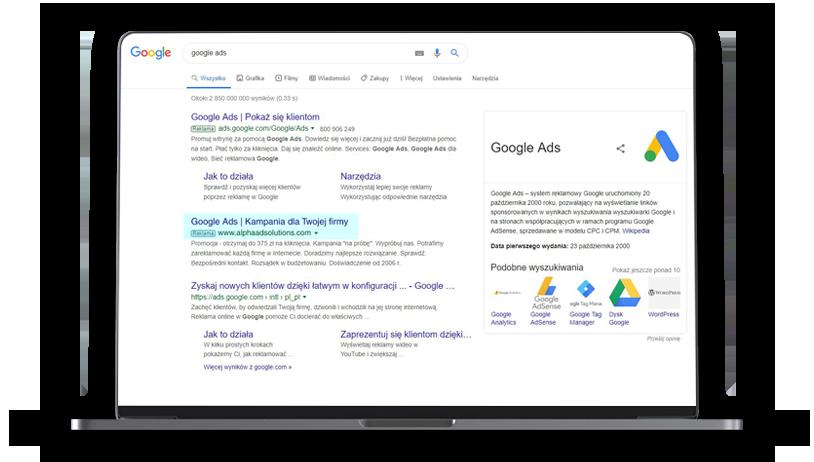 Alpha Ad Solutions
